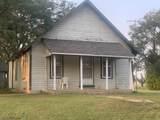538 C Ave - Photo 1