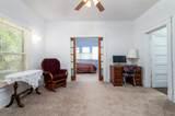319 Copeland Ave - Photo 22