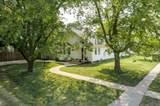 127 Cedar St - Photo 1