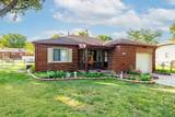 2238 Old Manor Ct - Photo 1