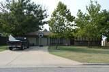531 Meadowlark Ln - Photo 1
