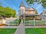 1230 Waco Ave - Photo 1