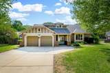 1219 Brook Forest Ct - Photo 1