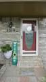5318 Pembrook St - Photo 2