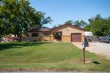2835 Clarence - Photo 1