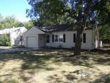 2476 Mead St - Photo 1