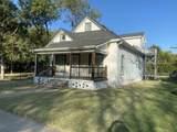 622 Glenn Ave - Photo 1