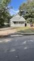 1637 Wichita St - Photo 1