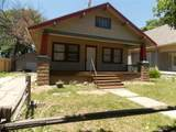 1647 Topeka St - Photo 1
