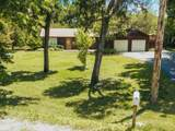 12537 Frontier Trail Rd. - Photo 1