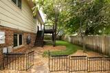 815 Carriage Ct - Photo 28