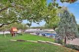 1020 Lakecrest Dr - Photo 3