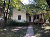 801 12TH AVE - Photo 1