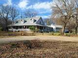 3120 Royer West Dr - Photo 21