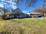 3120 Royer West Dr - Photo 22