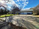 3120 Royer West Dr - Photo 23