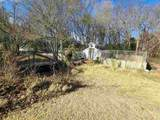 3120 Royer West Dr - Photo 25