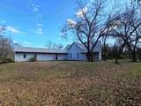 3120 Royer West Dr - Photo 27