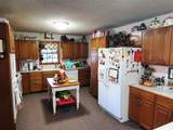 3120 Royer West Dr - Photo 4