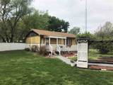 104 Haslet St - Photo 1