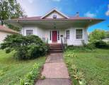 1401 5th Ave - Photo 1