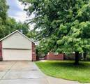950 Gayle Dr - Photo 1
