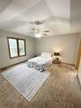 950 Gayle Dr - Photo 11
