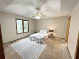 950 Gayle Dr - Photo 12