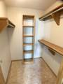 950 Gayle Dr - Photo 13