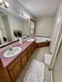 950 Gayle Dr - Photo 14