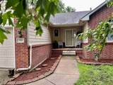 950 Gayle Dr - Photo 2