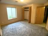 950 Gayle Dr - Photo 23