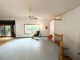 950 Gayle Dr - Photo 3