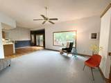950 Gayle Dr - Photo 4