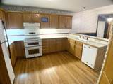 950 Gayle Dr - Photo 6