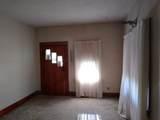 629 Volutsia - Photo 9