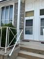 723 Stackman Dr #3 - Photo 1