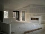 5106 Delaware St - Photo 4