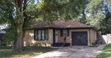 439 Lakeview Drive - Photo 1