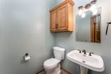2626 Spring Meadow St - Photo 17