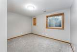 2626 Spring Meadow St - Photo 30