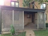 250 Dellrose Ave - Photo 4