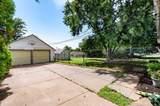 319 Copeland Ave - Photo 5