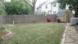 5318 Pembrook St - Photo 27