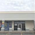 8909 Kellogg Dr - Photo 3