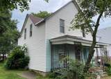 907 Lincoln Ave - Photo 1