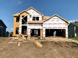 702 Clear Creek St - Photo 1