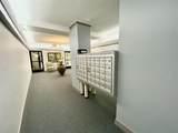 5051 Lincoln St Apt 3F - Photo 24