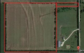 3395 S Indianola Rd, Benton, KS 67017 (MLS #529281) :: Glaves Realty