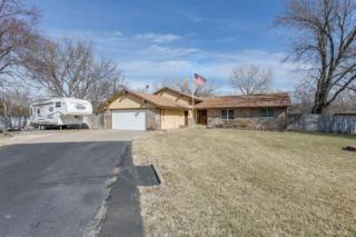3612 E Haven Ct, Derby, KS 67037 (MLS #531166) :: Select Homes - Team Real Estate